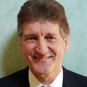 David Guy Management Consultant